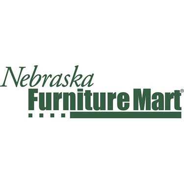 Current sales at Nebraska Furniture Mart in The Colony, Texas. Latest discounts and special sale events at the closest Nebraska Furniture Mart store near you. Find coupons, financing, and deals on living room, dining room, bedroom, and/or outdoor furniture and decor at .