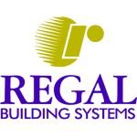 Regal Building Systems, Inc.