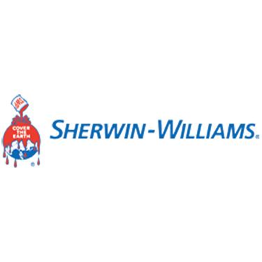 Sherwin Williams Co Home Builders Lincoln Ne Lincoln