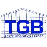 Third Generation Builder