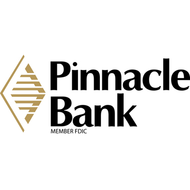 pinncle bank