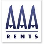 AAA Rents