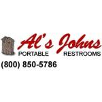 Al's Johns