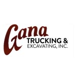 Gana Trucking & Excavating