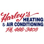 Harley's Heating & A/C, Inc.