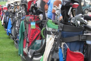 HBAL Golf Tournament @ Highlands Golf Course | Lincoln | Nebraska | United States