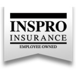 INSPRO Insurance