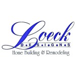 Loeck Designs