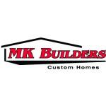 MK Builders, Inc.
