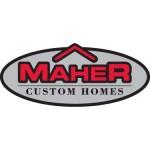 Maher Custom Homes