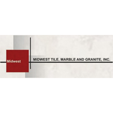 Midwest Tile Marble And Granite Inc