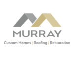 Murray Custom Homes, LLC