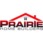 Prairie Home Builders, Inc.