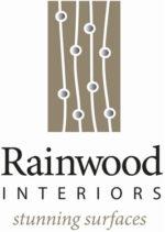 Rainwood Interiors