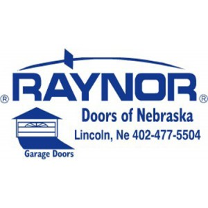 Raynor Doors Of Nebraska