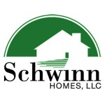 Schwinn Homes, LLC