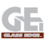 The Glass Edge
