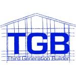 Third Generation Builder