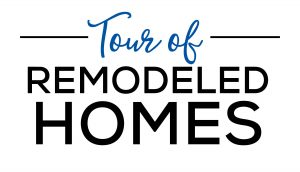 Tour of Remodeled Homes Deadline @ Lincoln | Nebraska | United States