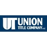 Union Title Company