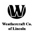 Weathercraft Co. of Lincoln