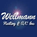 Wellmann Heating & Air