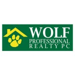 Wolf Professional Realty, PC