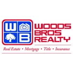 Woods Bros. Realty