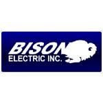Bison Electric Co. Inc.