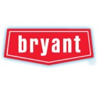 Bryant Air Conditioning, Heating, Electrical & Plumbing Co.