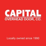 Capital Overhead Door Co.