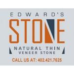 Edward's Stone