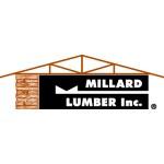 Millard Lumber Inc.