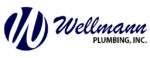 Wellmann Plumbing, Inc.