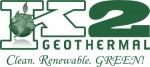 K2 Geothermal