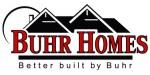 Buhr Homes, Inc.