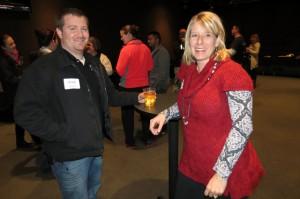 Nebraska Builders Home & Garden Show @ Lancaster Event Center | Lincoln | Nebraska | United States