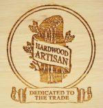 Hardwood Artisan, LLC