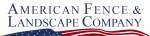 American Fence & Landscaping Company