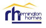 Remington Homes, LLC
