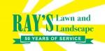 Ray's Lawn & Landscape