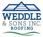 Weddle and Sons Roofing