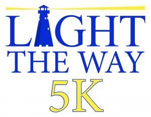 Light the Way 5K @ Holmes Lake Park | Lincoln | Nebraska | United States