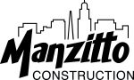 Manzitto Builders, Inc.