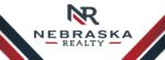 Nebraska Realty