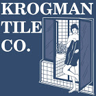 Krogman Tile Co., Inc.