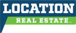 Location Real Estate, LLC