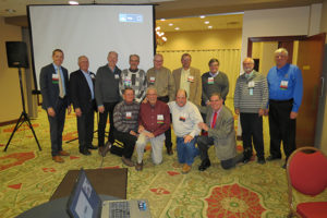Remodelers Council May Meeting @ TBD | Lincoln | Nebraska | United States