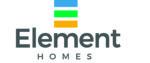 Element Homes