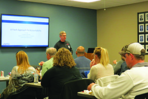Lunch & Learn: Year-End Planning @ HBAL | Lincoln | Nebraska | United States